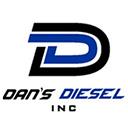 Dan's Diesel Inc.