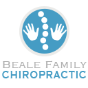 Beale Family Chiropratic