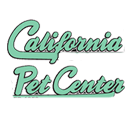 California Pet Center