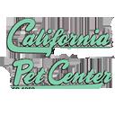 California Pet Center